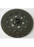 Disc ambreiaj Fendt 178100420010